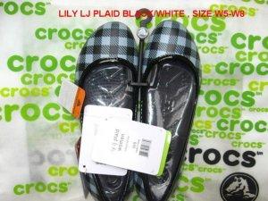 3bd499108388ff red black bubblegum choco. Advertisements